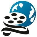 VDownloader icon