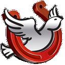 AKVIS Draw icon