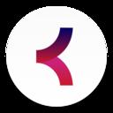 Redkix Desktop App icon