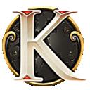 Krona FlyFF icon