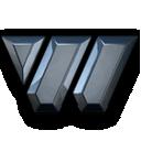 Winstep Xtreme icon