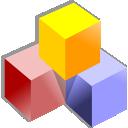 MV RegClean icon