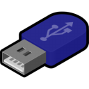 USB Flash Drive Format Tool icon