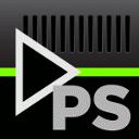 Bose PowerShare Editor icon