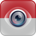 AEeye icon