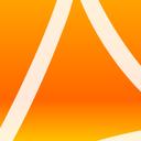 PDF Converter Elite icon