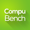 CompuBench icon
