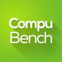 CompuBench icon