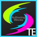 TMPGEnc Authoring Works icon