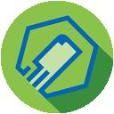FileOptimizer icon