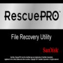 RescuePRO icon