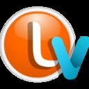 LearnVita icon