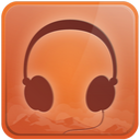 CopyTrans Manager icon