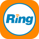 RingCentral Meetings Outlook Plugin icon