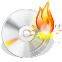 Active@ ISO Burner icon