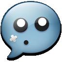 EgChat icon