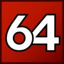 AIDA64 Extreme icon