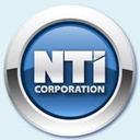 NTI Backup Now EZ icon