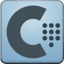 ClearOne Converge Pro Dialer icon