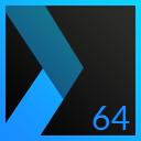 Xara Web Designer Premium icon