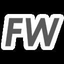 FreeWorship icon