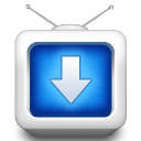 Wise Video Downloader icon