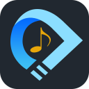 Aiseesoft Audio Converter icon