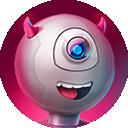FlirtyMania+ icon