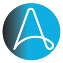 Automation Anywhere icon