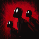 Totally Accurate Battle Zombielator icon