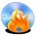 Leawo Blu-ray Creator icon