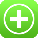 4Videosoft Android Data Recovery icon