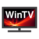 Hauppauge WinTV icon