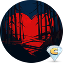 Reflections of Life: Hearts Taken Collector's Edition icon