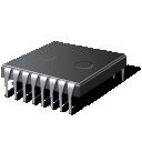 CircuitMod icon
