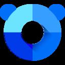 Panda Internet Security 2016 icon