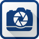 ACDSee Ultimate icon