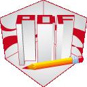 Pdf995 icon