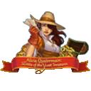 Alicia Quatermain Secrets Of The Lost Treasures Collectors Edition icon