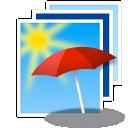 Photomatix icon