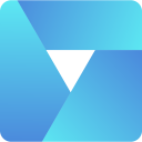 VideoSolo Free Video Converter icon