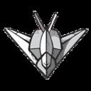Miranda NG Pilot Pack icon
