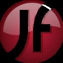 JForex Platform icon