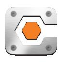 Procore Drive icon