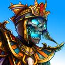 Gems of War icon