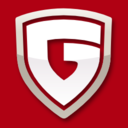G DATA TOTAL SECURITY icon
