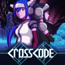 CrossCode icon