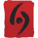 Trove icon