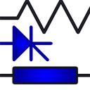 EMTPWorks icon