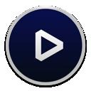 Elgato Game Capture HD icon